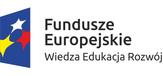 Fundusze Europejskie - Wiedza Edukacja Roz