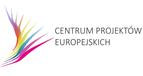 Centrum Projektów Europejskich