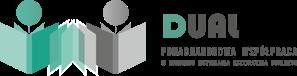 logo.npg
